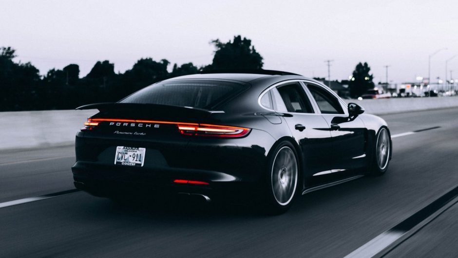 Futuristic Intelligent Transportation Systems to Drive Uptake