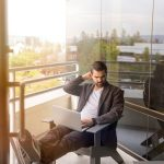 5 Best Places to Work