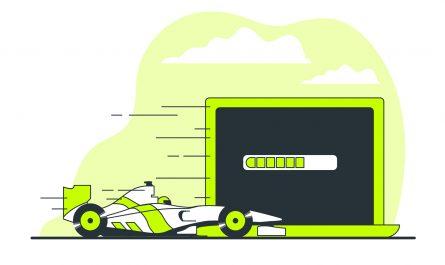 Comment le lazy loading peut-il améliorer le référencement naturel de votre site ?