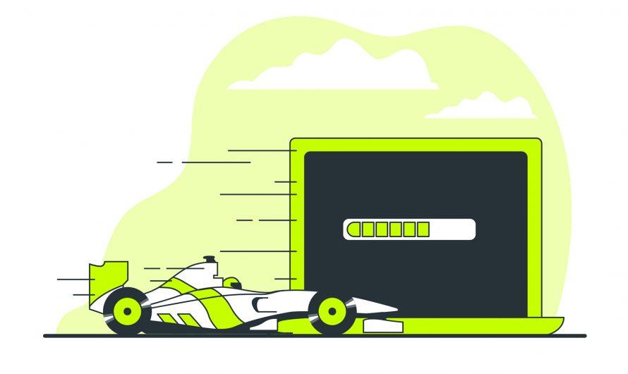 Comment améliorer votre SEO grâce au lazy loading ?