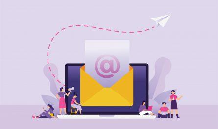 Emailing : 3 points clés pour augmenter votre taux d'ouverture