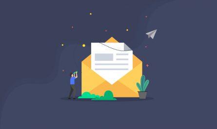 6 bonnes idées pour augmenter le taux d'ouverture de vos emailings