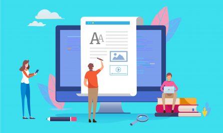 Top 5 des blogs Marketing Digital en France